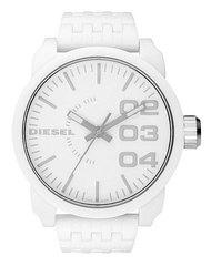 Наручные часы Diesel DZ1461