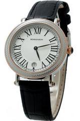 Наручные часы Romanson RL1253LCWH