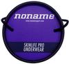 Комплект термобелья One Way Skinlife HighNeck Black 2012