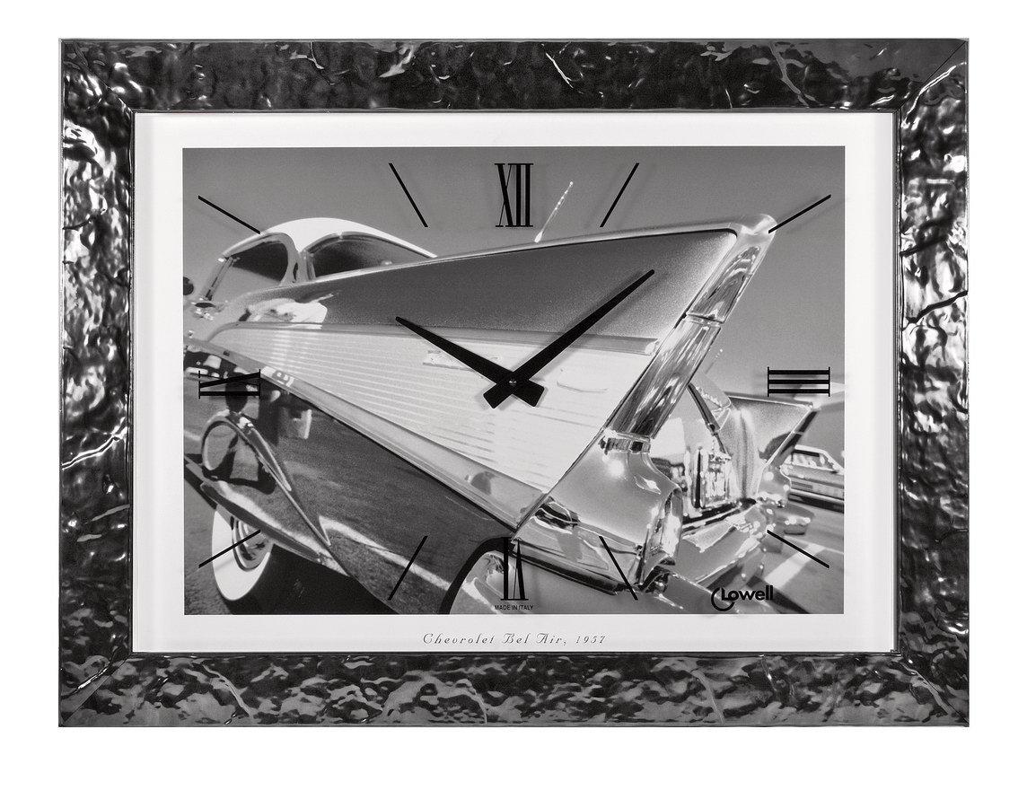 Часы настенные Часы настенные Lowell 11716 chasy-nastennye-lowell-11716-italiya.jpg