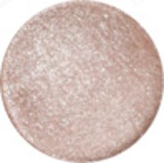 Тени для глаз цвет 044 (Серо-бежевый) (Wamiles | Make-up Wamiles | Face The Colors), 1.7 мл.
