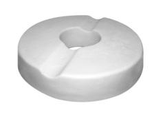 Подушка-сиденье кольцо, реабилитационная