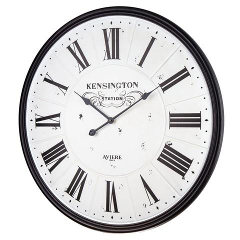 Часы настенные Aviere 25511