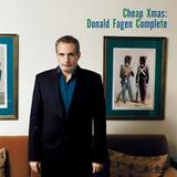 Donald Fagen / Cheap Xmas: Donald Fagen Complete (7LP)