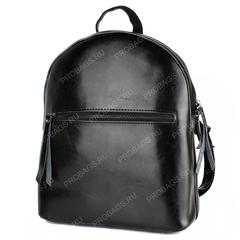 Рюкзак женский JMD Sierra 009 Черный