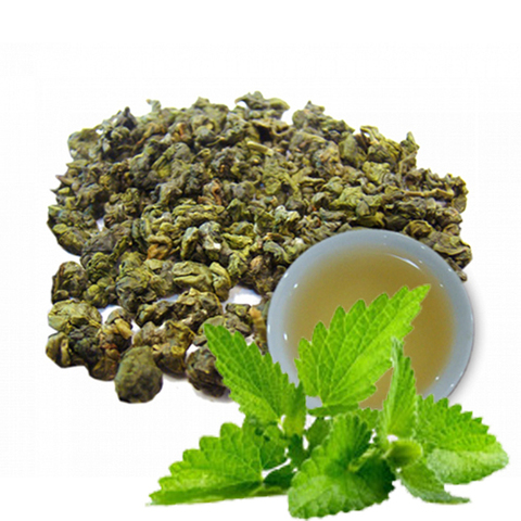 https://static-eu.insales.ru/images/products/1/3593/161598985/mint_oolong.jpg