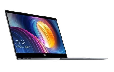 "Ноутбук Xiaomi Mi Notebook Pro 15.6"" Enhanced Edition 2019 (Intel Core i7 8550U 1800MHz/15.6""/1920x1080/16GB/1024GB SSD/DVD нет/NVIDIA GeForce GTX 1050 4GB/Wi-Fi/Bluetooth/Windows 10 Home)"