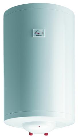 Водонагреватель электрический накопительный настенный вертикальный Gorenje TG 80 N B6