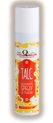 ReQual Home TALC