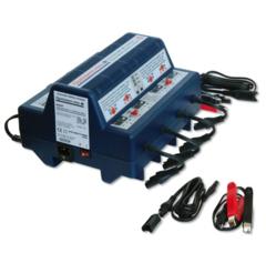 Зарядное устройство OptiMate PRO 8 (TS44)