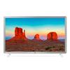 Full HD телевизор LG с технологией Активный HDR 32 дюйма 32LK6190PLA