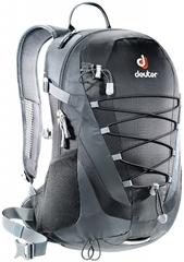 Рюкзак туристический Deuter Airlite 16