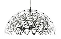 люстра Raimond Dome
