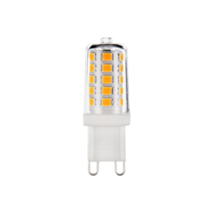 лампа G9-6