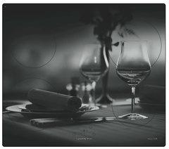 Варочная панель Zigmund & Shtain CIS 219.60 DX