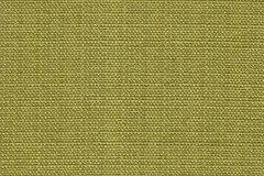 Рогожка Linex (Линекс) 60 pesto