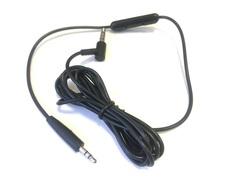 Провод для Bose OE2, QC3 c микрофоном