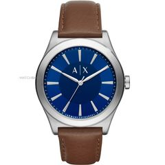 Наручные часы Armani Exchange AX2324