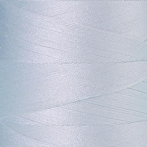 Нить SILK-FINISH COTTON 50, 1829 М (Col. 2000)