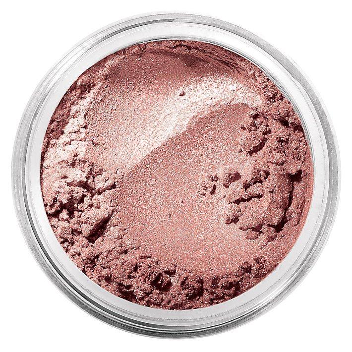 Пудра для сияния кожи Rose Radiance