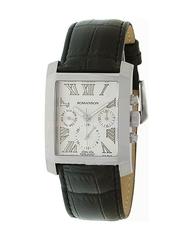 Наручные часы Romanson TL0342BMWWH