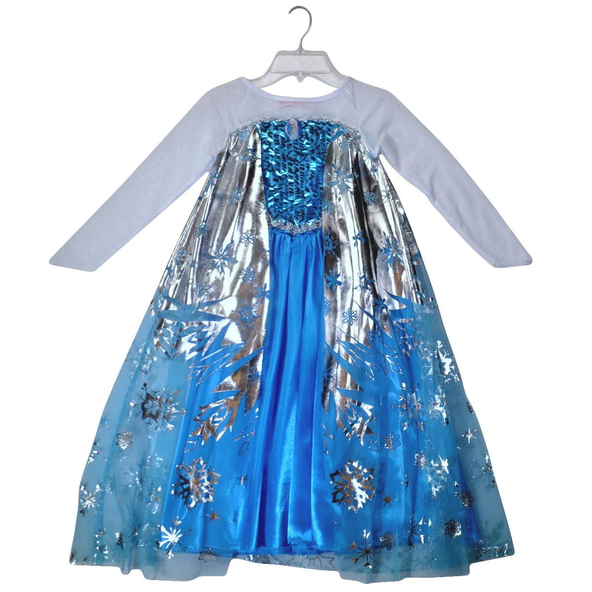 Все товары Платье Эльзы Холодное Сердце DSC_0218.jpg