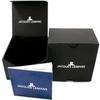 Купить Наручные часы Jacques Lemans 1-1540B по доступной цене