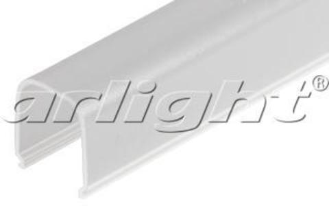 Экран Alright ARH-WIDE-(B)-H20-2000 RRC Frost-PM
