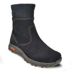 Ботинки #11 BURGERSCHUHE