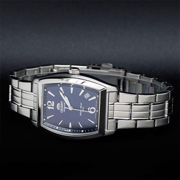 Широкий выбор коллекций часов orient в livening-russia.ru!
