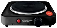 Эл. плитка SCARLETT SC-HP700S11