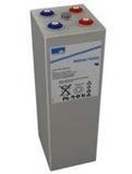 Аккумулятор Sonnenschein A602/1010 ( 8 OPzV 800 ) - фотография