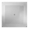 Душ потолочный встраиваемый 47х47 см Bossini Dream Cube H38459.030