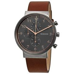Мужские часы Skagen SKW6418