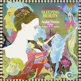 Andre Previn, London Symphony Orchestra / Tchaikovsky: The Sleeping Beauty (3LP)