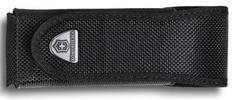 Чехол VICTORINOX на ремень Мод. #4.0504.3,  R18098