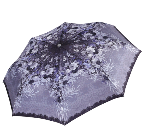 Зонт FABRETTI L-17101-5