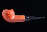 Курительная трубка Ser Jacopo Jeppetto N1, S901-7