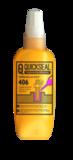 Анаэробный клей-герметик для уплотнения резьбовых соединений QUICKSEAL 406