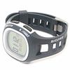 Спортивные часы-пульсометр Sigma PC-10.11 Gray