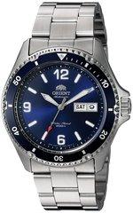 Наручные часы Orient Mako II FAA02002D9