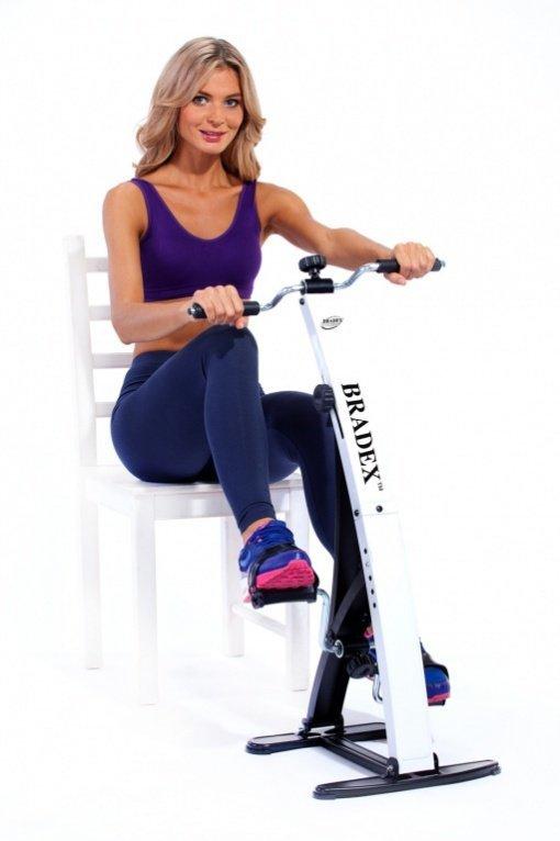 Каталог Тренажер педальный для ног и рук kardiotrenajer.jpg