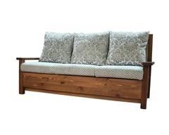 Сказка диван 3-местный