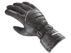 Мотоперчатки Probiker Traveler
