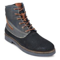 Ботинки #71205 ITI