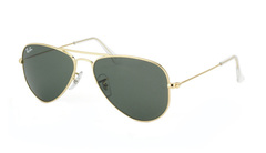 Aviator RB 3044 L0207