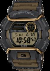 Наручные часы Casio GD-400-9DR