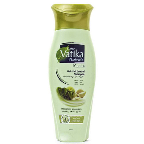 https://static-eu.insales.ru/images/products/1/360/154386792/Dabur_hair_loss_shampoo.jpg