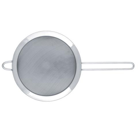 Сито круглое, диаметр 20 см, арт. 182686 - фото 1