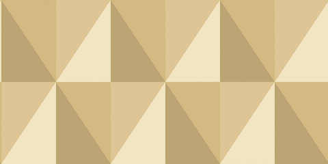 Обои Cole & Son Geometric II 105/10042, интернет магазин Волео